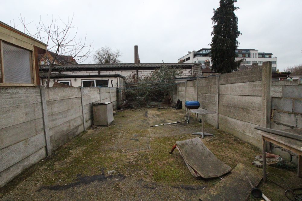 Kết quả hình ảnh cho flat garden ground