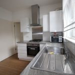 Two bedroom ground floor garden flat Leyton E10