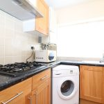 3 Bedroom Terraced House in Leyton, E10