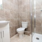 NEWLY CONVERTED, ALL INCLUSIVE STUDIO FLATS AVAILABLE TO RENT ON CRANBROOK ROAD, ILFORD,, IG1