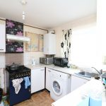 3 BEDROOM HOUSE FOR SALE ON ALVERSTON ROAD, E12