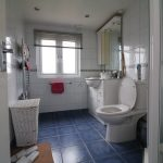 Large Semi detached house Wanstead Park Road IG1 3TT FOR SALE