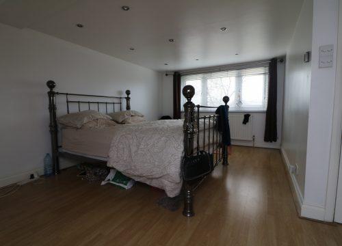 Large Semi detached house Wanstead Park Road IG1 3TT FOR SALE