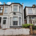Five Bedroom Extended Period property Walthamstow E17